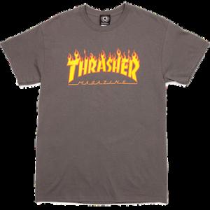 ca4256cd2ca5 Thrasher Magazine - Cool or fool? - Basement Skate Blog