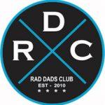 Rad Dad's Club - Interview with Glenn Scott