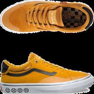 8475bf5f2c Vans x Independent Archives - Basement Skate Blog