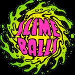 SMA & Slime Balls
