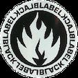 Black Label Directional Decks