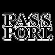 Passport - Dean Palmer & Taylor Square