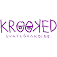 Krooked Directional