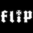 Flip & Pocket Pistols