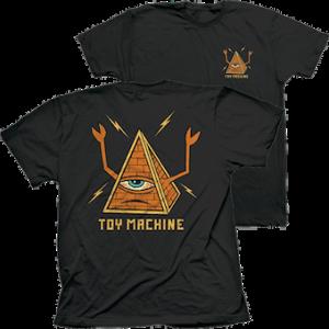 Skate T Shirts