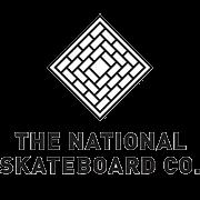The National Skateboard Co.