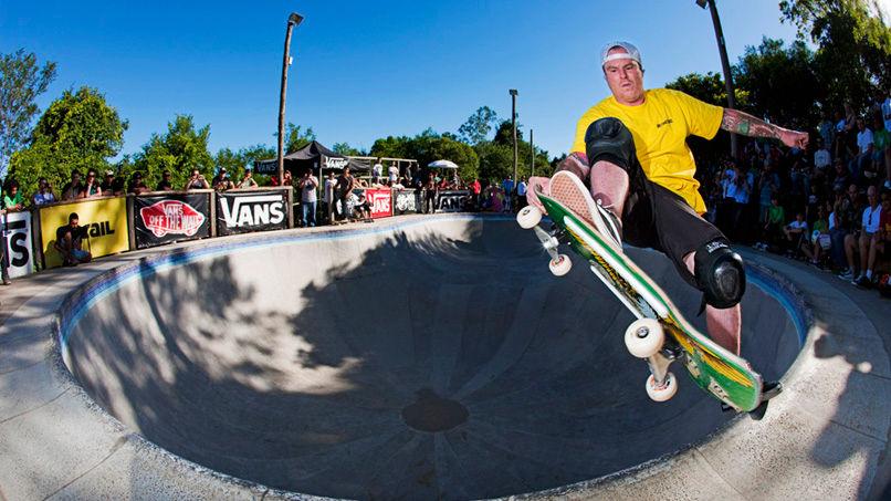 5746be4b15 Basement Skate Blog -