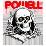 Powell Peralta Reissue