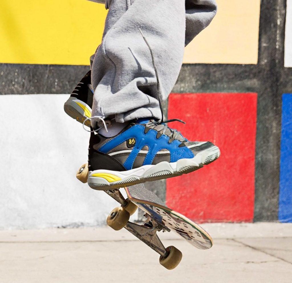 2d17735f4245d5 Basement Skate Blog -