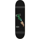 Introducing April Skateboards