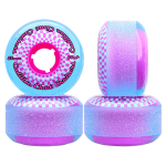 Cadillac Wheels - New Clout Cruisers 57mm 80a
