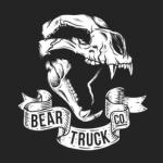 New Bear Kodiak Precision Forged 140mm 45° Trucks