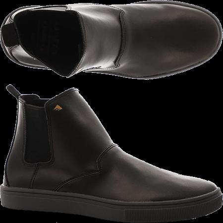 classy skate shoes Archives - Basement