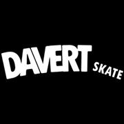 Davert Skate