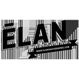 Image result for elan skateboards logo