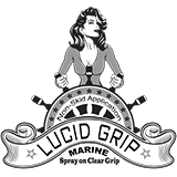 Lucid Grip