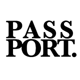 Pass~Port