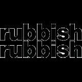 Rubbish Rubbish