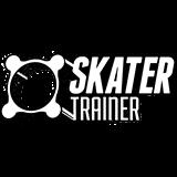 Skate Trainer