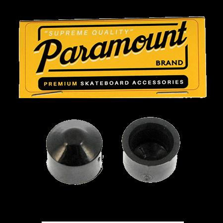 Paramount Pivot Cups Small