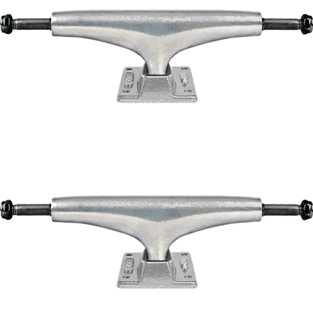 Thunder 148 Team Polished Skateboard Trucks