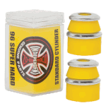 Independent Standard Cylinder 96a Super Hard Yellow Bushings