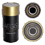Aegis Abec 7 Skateboard Bearings