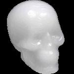 Andale Skull Skate Wax Skate Wax