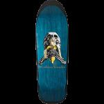 "Blind Heritage Mark Gonzales Skull Banana 9.875"" Skateboard"