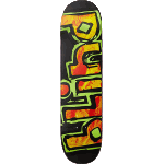 "Blind Matte Og RHM Youth 7.375"" Skateboard"