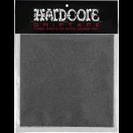"""Powell Peralta Hardcore Grip 11"""" x 11"""" Longboard Griptape Sheets"""