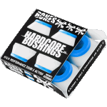 Bones Hardcore Bushings 81a Soft