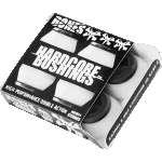 Bones Hardcore Bushings 96a Hard