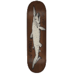 "Creature Kimbel Dolanshark 9"" Skateboard"