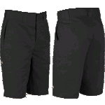 Dickies 131 Slim Straight Black Shorts