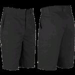 Dickies 131 Slim Straight Black Shorts