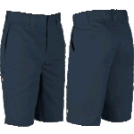 Dickies 131 Slim Straight Dark Navy Shorts