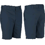 "Dickies 872 Slim 10"" Dark Navy Shorts"
