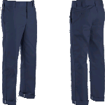 Dickies 873 Flex Slim Fit Dark Navy Pants
