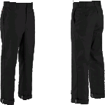 Dickies 874 Flex Original Black Pants