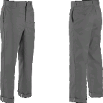 Dickies 874 Flex Original Charcoal Pants