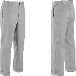 Dickies 874 Flex Original Silver Pants
