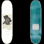 "élan Eddie Mabo 8"" Redline Skateboard"