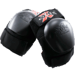Exite Pro 540 Skate Elbow Pads