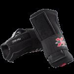 Exite Pro Max Skate Wrist Guards
