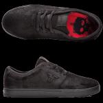 Fallen Eagle Black Ops Zero Skate Shoes