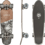"Globe Blazer Somewhere 26"" Complete Cruiser Skateboard"