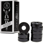 Hard Luck Hard Times Titanium Skateboard Bearings