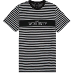 Huf Archive Knit Top Tee