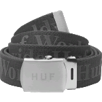 Huf Domestic Military Belt Black